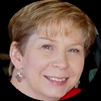 Joan Benson