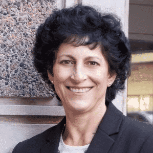Lori Steinberg
