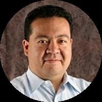 Luis Daniel Soto