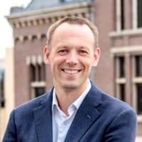 Marc Van Agteren