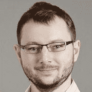 Tomasz Sienkiewicz
