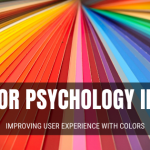 What is Color Psychology In UX design? Improving User Experience With Colors