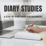 Diary Studies: A Step-By-Step Guide for Beginners
