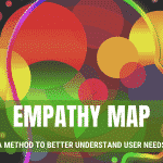 Empathy Map Guide for UX Design