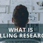 What Is Rolling Research