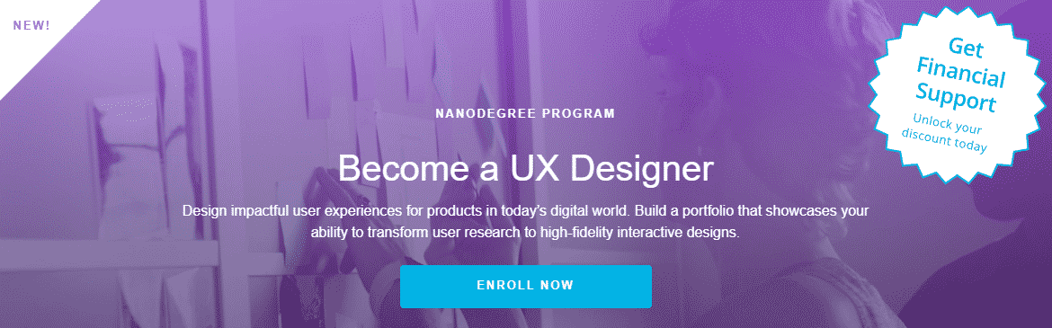 Online_User_Experience_UX_Design_Course