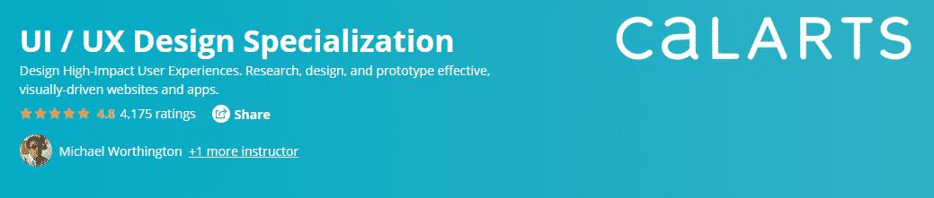 UI_UX_Design_Coursera