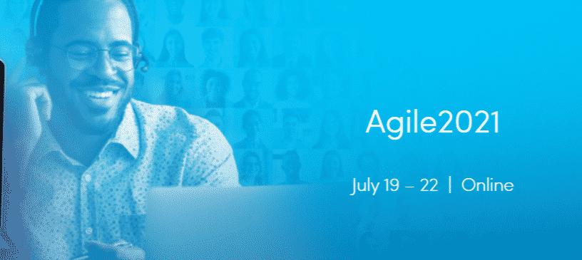 Agile2021