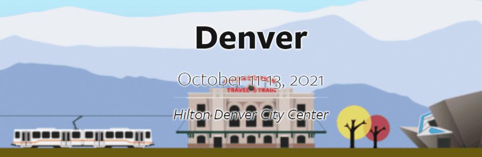 An Event Apart Denver