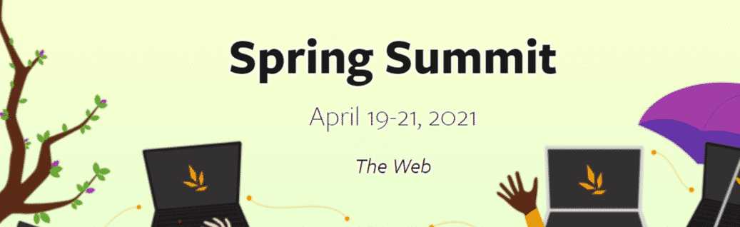 An Event Apart Spring Summit