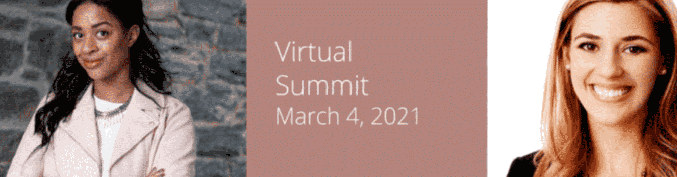 Her Product Lab Virtual Summit
