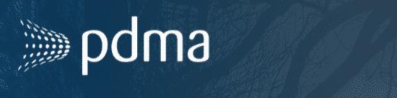 PDMA Competitive Edge