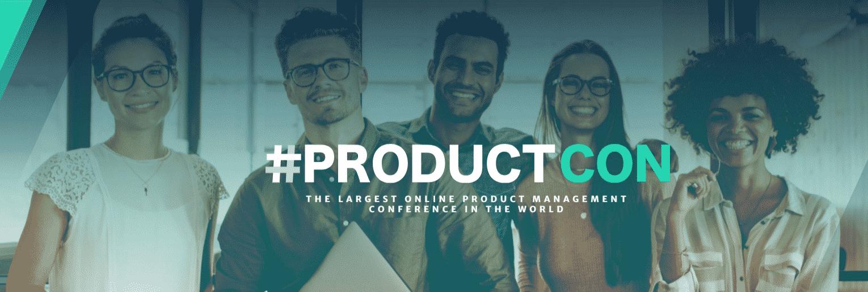 ProductCon 2021