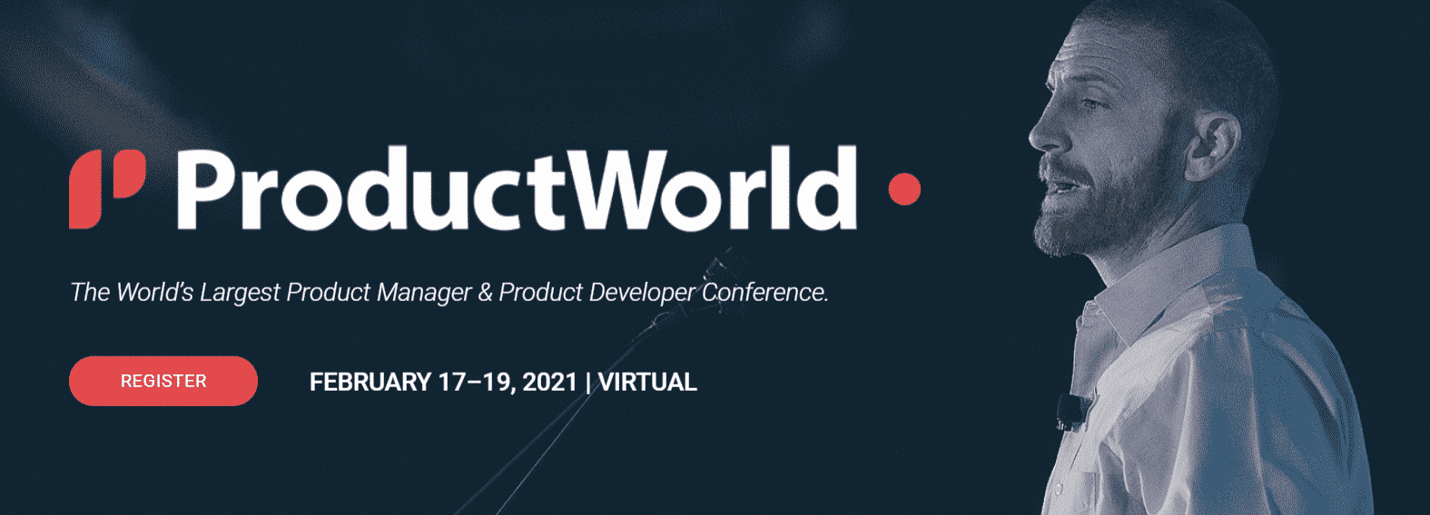 ProductWorld 2021