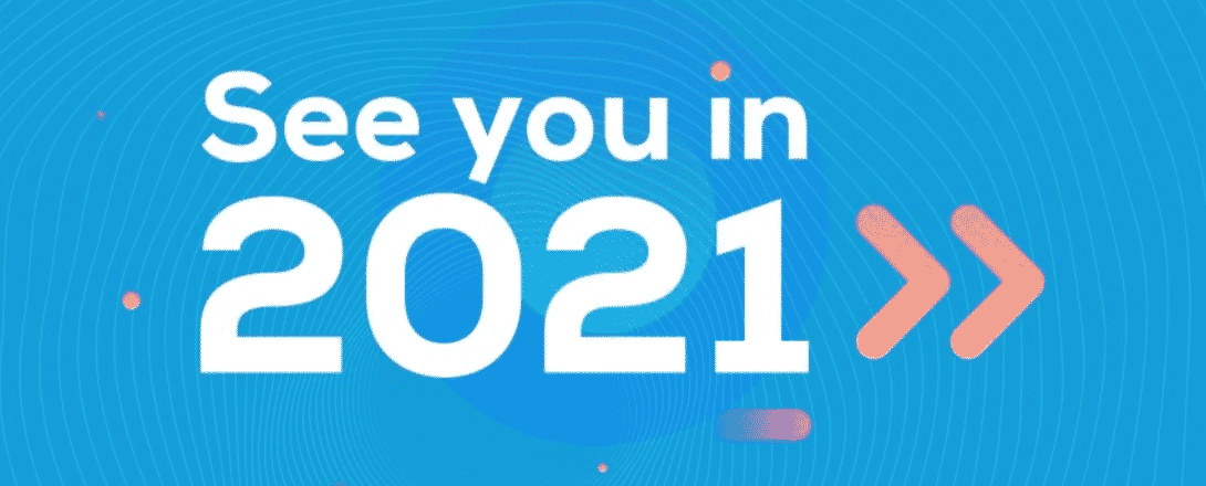 Amuse UX Conference 2021