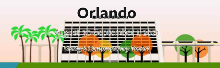 An Event Apart Orlando