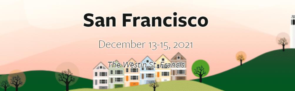 An Event Apart San Francisco