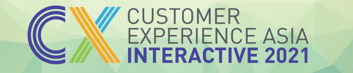 CX Asia Interactive