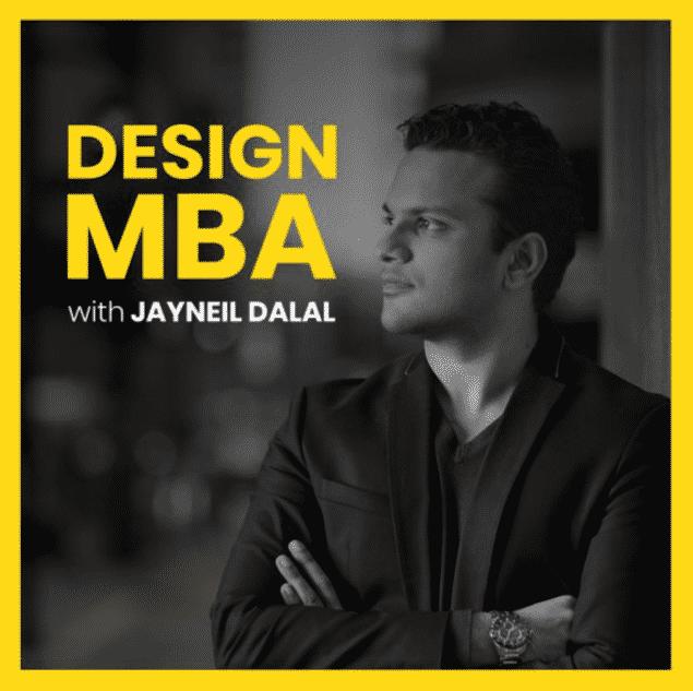Design MBA