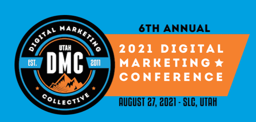 Digital Marketing Summit Utah