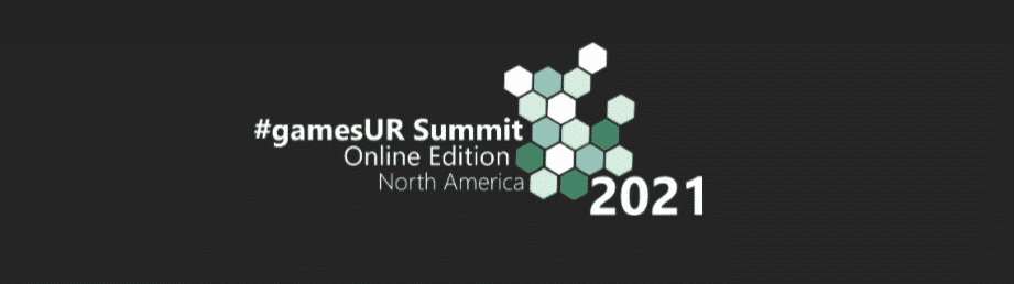 Games User Research Summit 2021