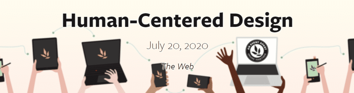 Human Centered Design 2021