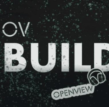 OV Build Podcast