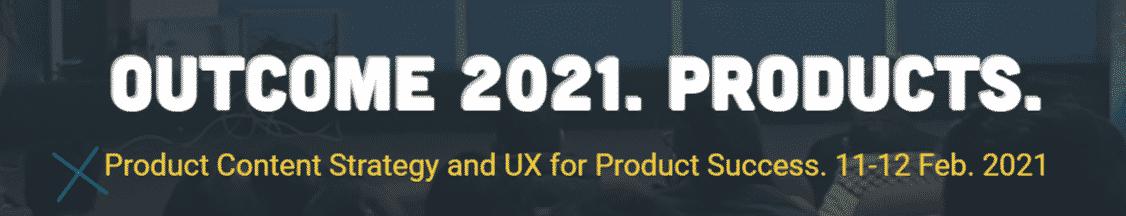 Outcome 2021