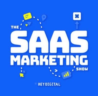 SaaS Marketing Show