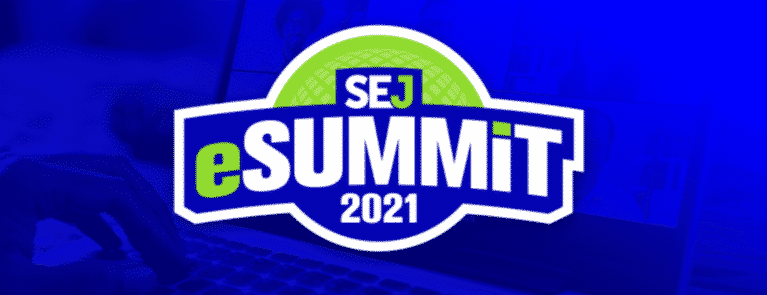 eSummit 2021
