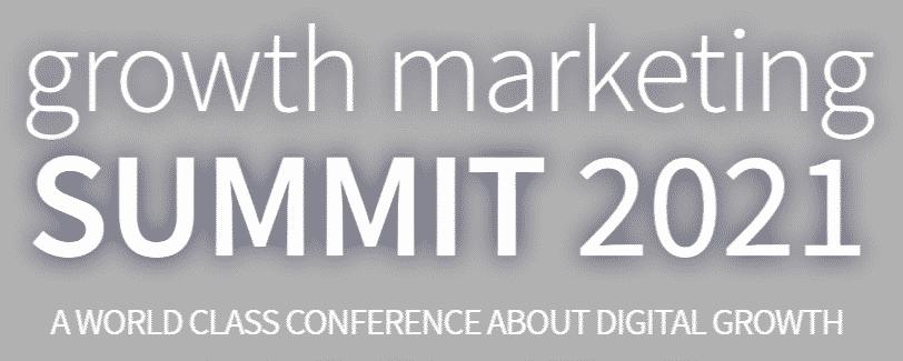 growth-marketing-SUMMIT-2020