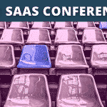 A Master List  Of SaaS Conferences To Attend In 2021