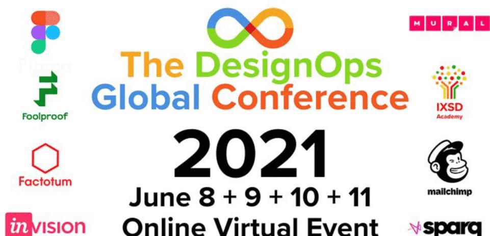 DesignOps Global Conference