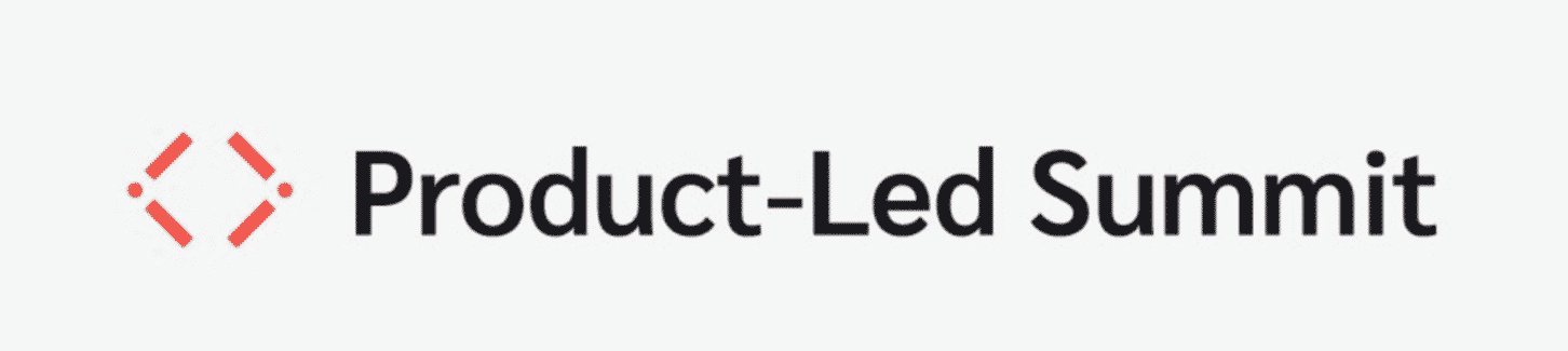 Product-Led Summit