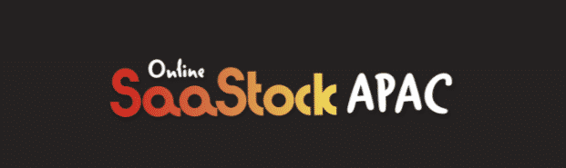 SaaStock APAC