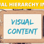 Why Visual Hierarchy In UX Is Important