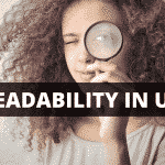 Why Readability UX Is Important