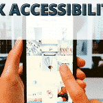 Accessibility UX: Guidelines On Designing For Accessibility
