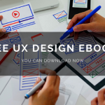 8 Free UX Design eBooks That You Can Download